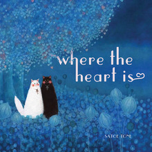 Where the Heart Is_1