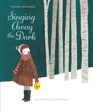 Singing Away the Dark, special edition_1