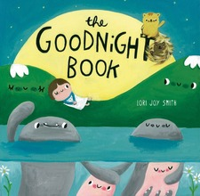The Goodnight Book_1