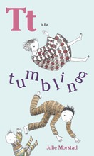 T is for Tumbling_1