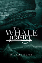 The Whalemaster_1
