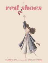 The Red Shoes_1