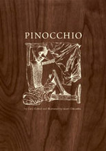 The Adventures of Pinocchio_1