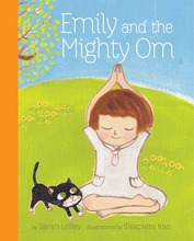 Emily and the Mighty Om_1