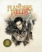 In Flanders Fields_1