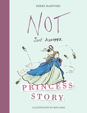Not Just Another Princess Story_1