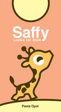 Simply Small Series - Saffy Looks for Rain_1